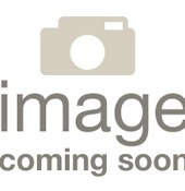image_coming